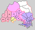 Kochi Agawa-gun 1889.png