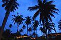 Koh Samui (THAILAND-LANDSCAPE) I (1552761385).jpg