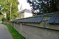 Kohlbrennerstraße 19 - unverputzte Friedhofsmauer.jpg