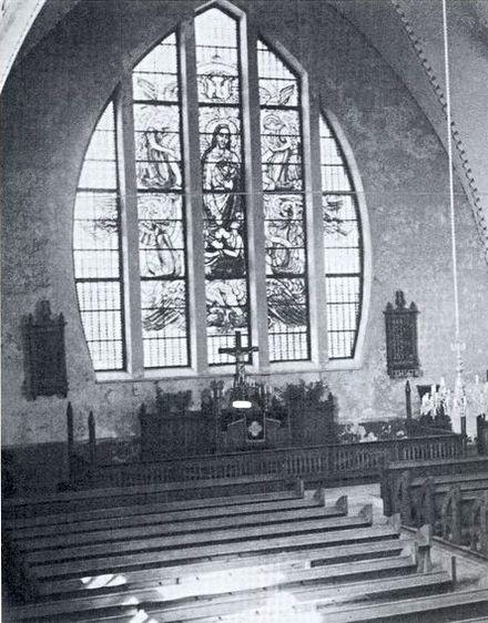 https://upload.wikimedia.org/wikipedia/commons/thumb/b/bf/Koivisto_church_altar.jpg/440px-Koivisto_church_altar.jpg