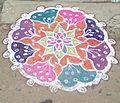 Kolam, a street art.jpg