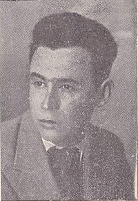 Kole Nedelkovski portret.jpg