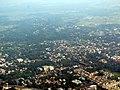 Kolkata from flight - during LGFC - Bhutan 2019 (14).jpg
