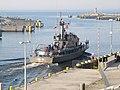Kolobrzeg torpedowiec CZSZ-172.jpg