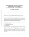 Koltzenburg 2015 Nicht-propositionales-Wissen Literarische-Werke Wikipedia arxiv.1509.04206v1.pdf