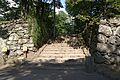 Komoro castle05s3872.jpg