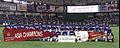 Konami Cup Asia Series Champions Chunichi Dragons No,1.jpg