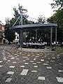 Koncert na námestí v Levoči 2.jpg