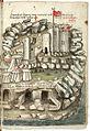 Konrad von Grünenberg - Beschreibung der Reise von Konstanz nach Jerusalem - Blatt 29r - 063.jpg