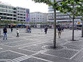 Konstablerwache, Frankfurt.jpg