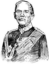 Constantin Bernhard