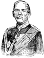 Konstantin bernhard von voigts-rhetz.png