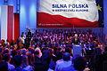 Konwencja na Śląsku - zakończenie kampanii (14250804512).jpg