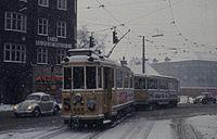 Kopenhagen-ks-sl-5-tw-562625.jpg
