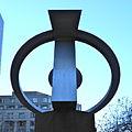 Kopernik Philly 5.JPG