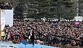 Korea Presidential Inauguration 08.jpg