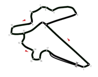 Korea international circuit3 final.png