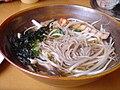 Korean noodle-Memil guksu-02.jpg
