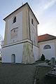 Kostel sv. Jana Křtitele (Perálec) 03.JPG