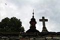 Kostel sv. Jiljí - Bezděz (4).jpg