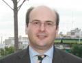 Kostis Hatzidakis (cropped).png