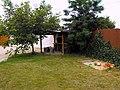 Kosuty - panoramio.jpg
