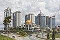KotaKinabalu Sabah 1borneo-01.jpg