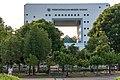 KotaKinabalu Sabah PerpustakaanNegeriSabah-03.jpg