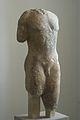 Kouros, torso, AM Naxos, MN 64, 110119.jpg