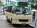 KowloonMinibus51M.JPG