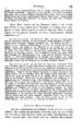 Krafft-Ebing, Fuchs Psychopathia Sexualis 14 125.png