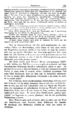 Krafft-Ebing, Fuchs Psychopathia Sexualis 14 131.png