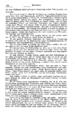 Krafft-Ebing, Fuchs Psychopathia Sexualis 14 138.png