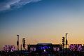 Kraftklub - Rock am Ring 2015-9344.jpg