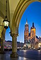 Krakow - Kosciol Mariacki.jpg