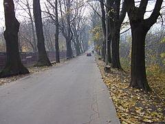 Krakow 2006 136.jpg