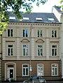 Krefeld Suedwall 76.jpg