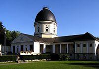Krematorium Wilmersdorf.jpg