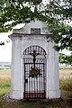 Krensdorf - Dorfmeisterkapelle (01).jpg