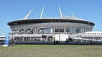 Krestovsky Stadium.jpg
