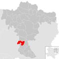 Kreuttal im Bezirk MI.PNG