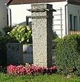 Kriegerdenkmal in Stübig - panoramio.jpg