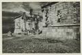Krigarnas tempel - SMVK - 0307.f.0055.tif