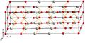 Kristallstruktur-Bismutselenid.png