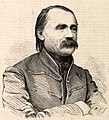 Kriza János portréja (Rusz Károly, 1866).jpg