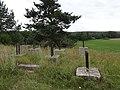 Krusznik - panoramio (7).jpg