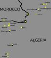Ksours of Algeria.png