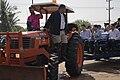 Kubota tractor in Thailand.jpg