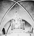 Kungsängens kyrka (Stockholms-Näs kyrka) - KMB - 16000200132750.jpg
