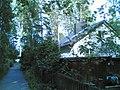 Kuntopolku - panoramio.jpg